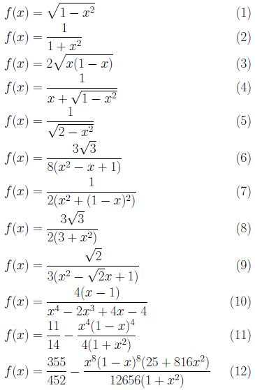 周 率 公式 円 コラム 円周率